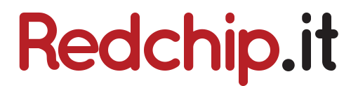 redchipit_logo_new_idea_500_transparent